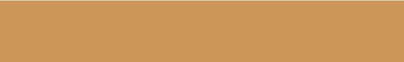 Logo Alb. Hahn Piano's