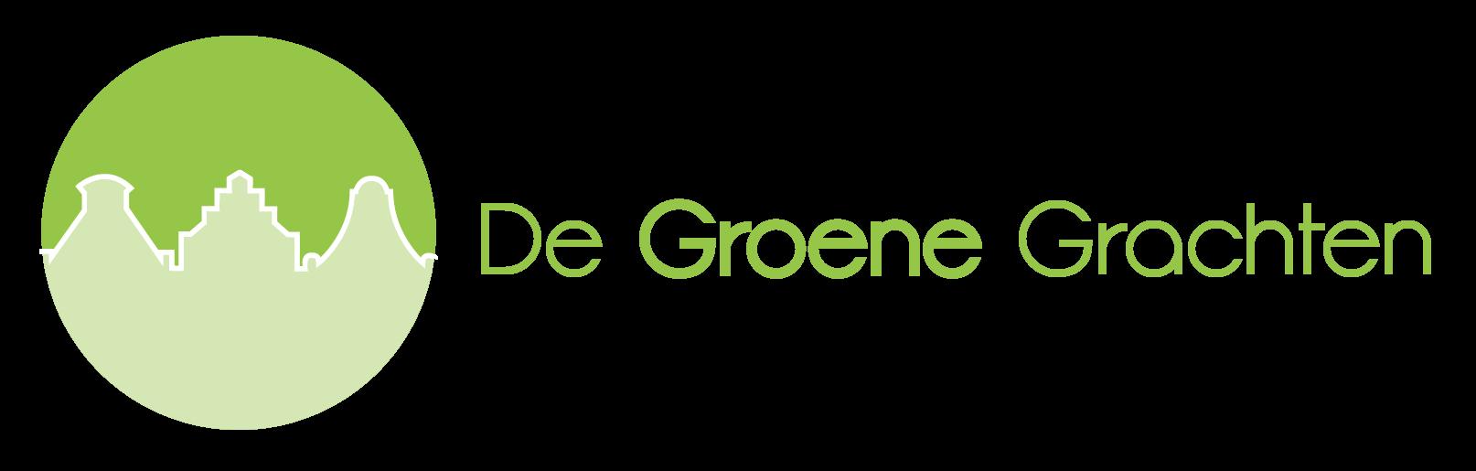 De Groene Grachten