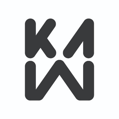 Logo KAW