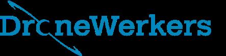 Logo Dronewerkers