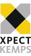 Xpect kemps logo